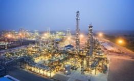 Samsung Engineering wins US$2b deal in Oman