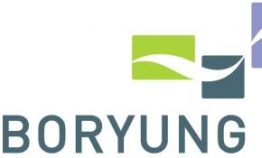 Boryung acquires majority stake in Vigencell