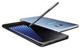 Galaxy Note 7 users to appeal ruling in favor of Samsung