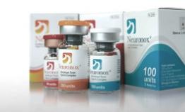 Medytox earnings rose 30% in Q2