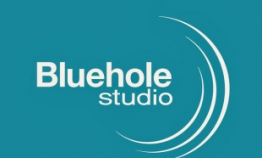 Tencent eying stakes in Bluehole Studio