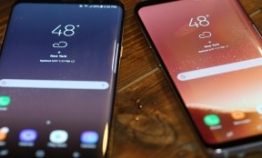 Samsung getting W4tr from Google in license payments: report