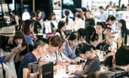 Lotte Duty Free reports first loss in 14 years