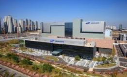 Samsung Bioepis likely to launch first Herceptin biosimilar in EU