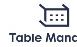 Restaurant app TableManager attracts W300m funding