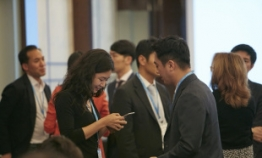 AVCJ Korea Forum to discuss chaebol reforms, investment opportunities