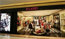 E-Land to secure W1tr funds from Keystone