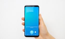 Samsung, Kakao join hands to upgrade Bixby
