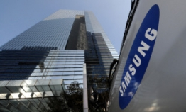 Samsung hopes to regain consumer confidence in China