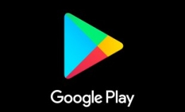 Korean game makers to pay Google W1.5tr fees