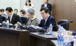 N. Korea's missile launch has limited impact on S. Korea's market