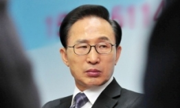 Seoul mayor files complaint against ex-president Lee over smear campaign targeting liberals