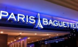 Paris Baguette's labor decision meets resistance