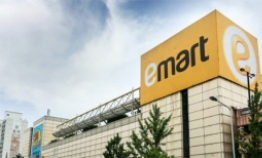 E-Mart exits China market with sale of remaining stores