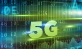 [ITU BUSAN] Korean telcos speeding up 5G network to prepare for new era