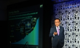 Samsung's next task: AI chips to empower devices
