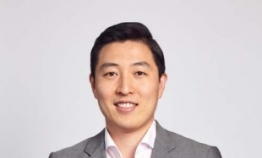[INTERVIEW] P2P lender PeopleFund aims to change landscape