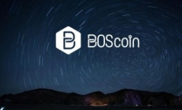[DECODED X] A BOScoin for your thoughts