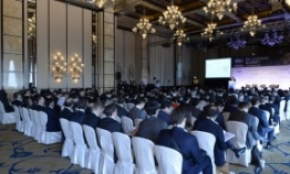 AVCJ forum to discuss challenges of fundraising boom in Asia