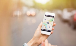 Controversy brews over Korea's carpooling service regulations