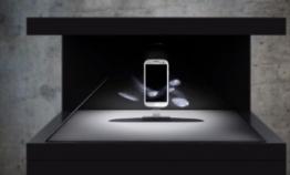 Will hologram be next bonanza for Samsung?