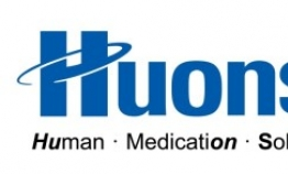 Huons Medicare buys M-Technology's medical disinfection equipment biz