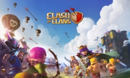 Supercell to invest in Korean mobile game firms
