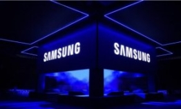 [DECODED X] Samsung's post-heir leadership
