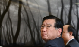 Kumho Asiana chief gives up former tire unit