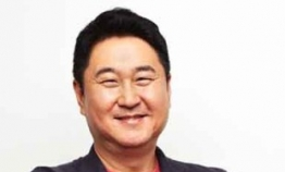 Ex-Kakao CEO named to lead Upbit operator Dunamu