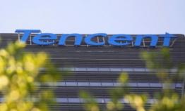 Tencent mulls pre-IPO investment in Munpia