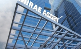 Mirae Asset to sell entire stake in Real Estate 114