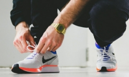 VIG Partners acquires Nike supplier Youyoung Industries for W220b