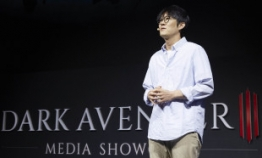 Nexon Korea to tap Lee Jung-hun as new CEO