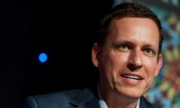 Peter Thiel offloads stake in Hanmi Semiconductor