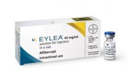 Alteogen to seek US approval for clinical trials of Eylea biosimilar