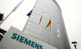 Siemens fined W6b for hurting 'aftermarket' competition