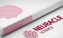Neuracle Science nabs W10b investment for neurodegenerative drug candidate
