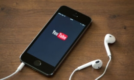 YouTube tightens rules to keep content 'clean'