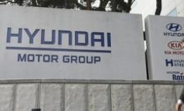 Hyundai Motor Group moves to improve shareholder rights
