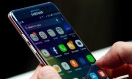 Samsung denies allegations of hobbling phones by Italian watchdog