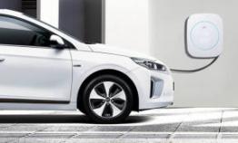 [EQUITIES] 'Hyundai Motor misses Q4 earnings estimates'
