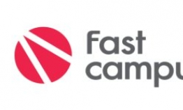 Fast Campus raises W4.5b from SoftBank Ventures, IMM Investment