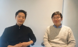 [INTERVIEW] Ascendo Ventures eyes startups with 'unfair advantage'