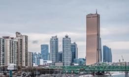Korea to create W1.2tr startup fund