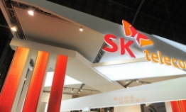 SKT mulls ADT Caps takeover to empower artificial intelligence, internet of things