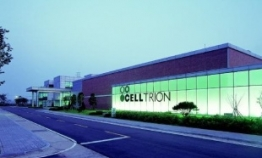 [EQUITIES] 'Celltrion to gain as biosimilars blossom'