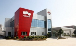 [EQUITIES] 'Cosmax to rebound this year'
