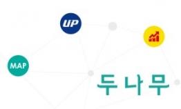 Upbit operator Dunamu to invest W100b in blockchain