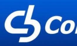New cryptocurrency exchange Coinbit kicks off service